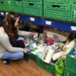 Scottish Foodbank Use At Record Levels After 9% Increase In Demand