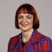 Scots Unveil New Social Security Benefits