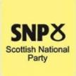 SNP Leader Nicola Sturgeon Voting Details