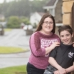 Scottish Carers Urged to Claim Benefits