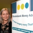 Award-Winning Welfare Rights Project to Be Rolled Out Across Dundee