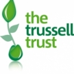 Food Bank Use Soars 30% In Universal Credit Pilot Areas
