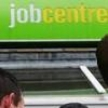 Buoyant Scottish Jobs Market Outstripping Rest Of UK
