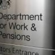 DWP Blunder Sees 75,000 Disability Benefit Claimants 'Underpaid' And Could Cost £500m To Fix