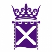 Scottish Parliament - Economy, Jobs and Fair Work Committee