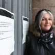 Dundee - 'People Were Crying' — Fears Benefit Claimants Will Receive Sanctions Due to Office Closure