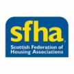 Call for Delay in Universal Credit by the Scottish Federation of Housing Associations