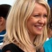 DWP Boss Esther McVey - 'Like Talking to a Brick Wall' Say SNP