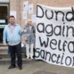 Scottish Benefit Sanctions Soar While 65% of DWP PIP Decisions are Overturned at Tribunal