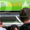 More Benefits Claimants Underpaid