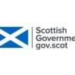 No Grants For Companies Under-paying Workers in Scotland Says SNP Conferance