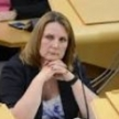 Tory Welfare Spokesperson Michelle Ballantyne Condemned for Her Comments Stopping The Poor For Having To Many Children