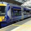 The ScotRail Alliance Travel Scheme Helps Jobseekers