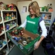 600,000 Food Parcels Were Handed Out in Scotland Over 18 Months
