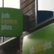 Scottish Unemployment Falls Slightly