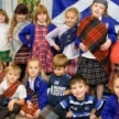 Scotland - New Call for Emergency Support For Children