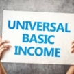 SNP Welcomes Report Which Supports A Universal Basic Income Pilot Scheme in Scotland
