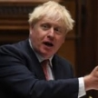 Prime Minister Boris Johnson Urged to Make £20 Increase Permanent By SNP and The Joseph Rowntree Foundation