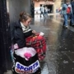 Night Shelters to Be Phased Out In Scotland