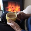 90,000 Vulnerable Pensioners in Scotland Will Automatically Receive £140 Off Their Fuel Bills