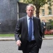 Tory Minister Alister Jack Refuses to  Meet Scottish Anti-Poverty Group Over Universal Credit Cut