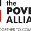 Tackling Poverty Together Networking Events - Dundee
