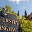 "Sanctions have ""Detrimental Financial, Material, Emotional and Health Impacts' Says Six Top Universities"
