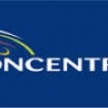 Concentrix Contract Not Renewed