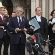 BREXIT High Court Ruling