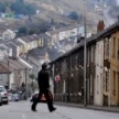 Quarter of Welsh People Experiencing Hardship