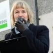 Plaid Cymru Shadow Cabinet Secretary for Equalities Sian Gwenllian