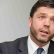 Former DWP Minister Stephen Crabb Admits Misconduct