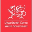 Minister Sees How Welsh Government Schemes Are Helping People into Work
