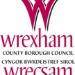 Wrexham Council Talks About Swinging Cuts 'Have the Lunatics Taken Over the Asylum'