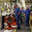 Falling UK Car Sales Threatens Ford Jobs in South Wales