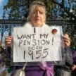 WASPI Women Could Shift Election Outcome