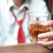 Introduction Of 50p Minimum Unit Price for Alcohol Approved In Assembly Vote
