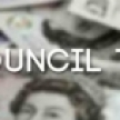 Council Tax Wales