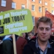New Deal For Young Irish Workers