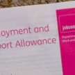Important Information on Employment And Support Allowance Payments