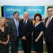 Northern Ireland - 20 Places Available Alchemy Launches Second Assured Skills Academy with NWRC