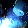 Fancy Learning to Weld at the Southern Regional College (SRC) Portadown?