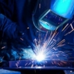 Northern Ireland South Eastern Regional College Offering Six Welding Training Opportunities