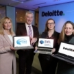 20 Places in A New Business Transformation Assured Skills Academy