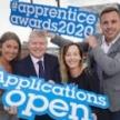Northern Ireland Apprenticeship Awards 2020