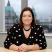 Northern Ireland Communities Minister Releases £200,000 for Coronavirus Community Fund