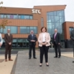 Northern Ireland Economy Minister Diane Dodds Announces 3,000 Funded Online Training Places