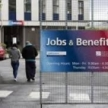 Unemployment in Northern Ireland Increases Significantly