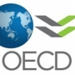 OECD Finds Weak Economies Keeping Income Inequality High