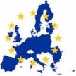 European Unemployment Falls